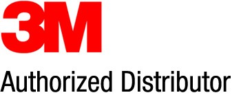 3M™ Adhesive, Industrial Tape, and Abrasive Products