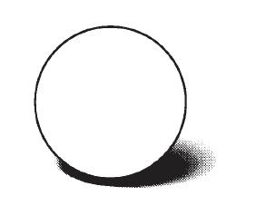 Acrylic Balls / Spheres