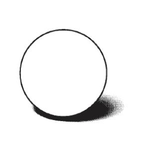 Acrylic Balls/Spheres